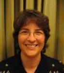 Gina Schuchard