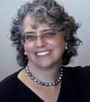 Pauline Marx
