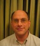 Stuart Schillinger