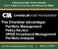 Chandler Asset Management