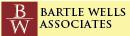 Bartle Wells Associates