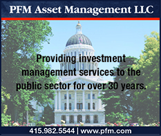 PFM Asset Management LLC