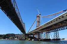 Bay-Bridge-Retrofit-2